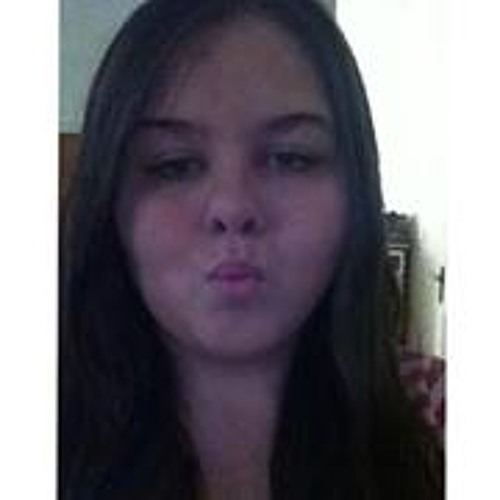 Michelle827149151's avatar