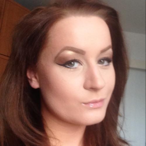 *Paulina Pietrzak*'s avatar