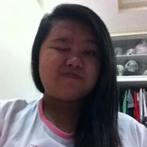 angeeeel04's avatar