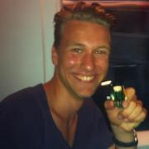 Max Dorandt's avatar