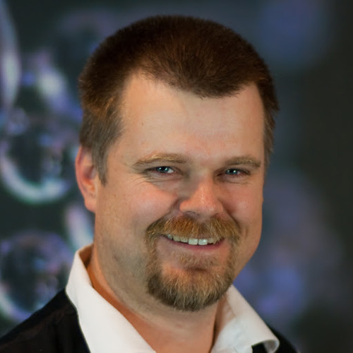 Bjørn Asle Taranger's avatar