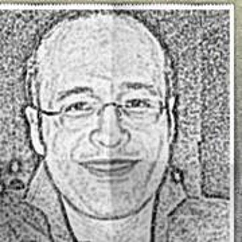 Ahmed Abdel Baset 1's avatar