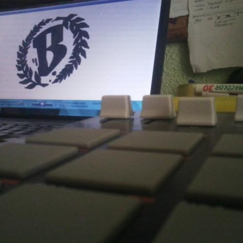 BaturrosBeats's avatar