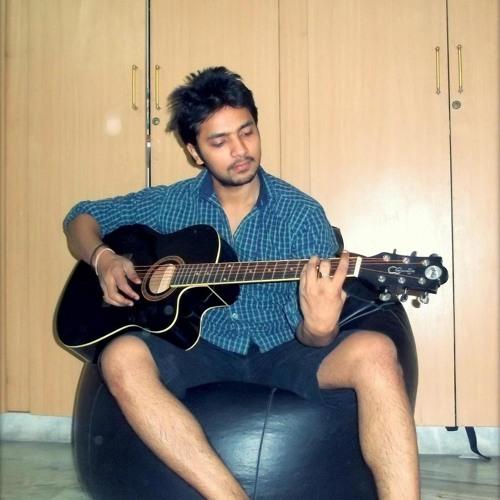 Kevindra Singh's avatar