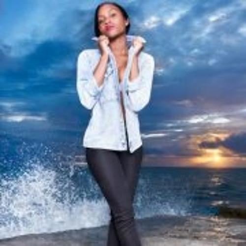 Melissa Gabrielle H's avatar