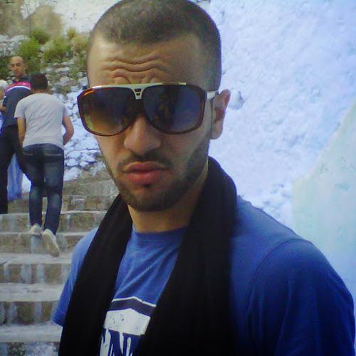 Adnane EL JABBARI's avatar
