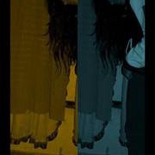 Laa Yamii's avatar