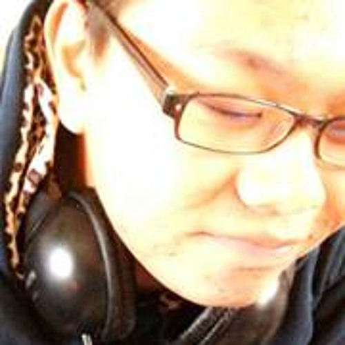 Pig Lee 2's avatar