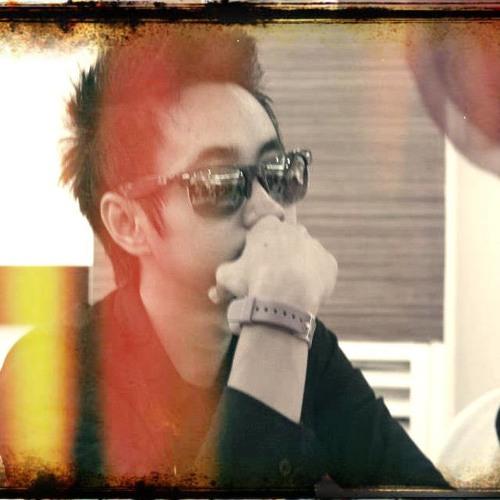 #Team O_X's avatar