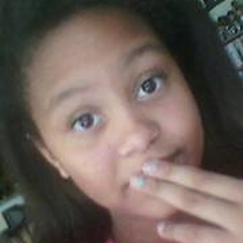 Keara Kaye Moore's avatar