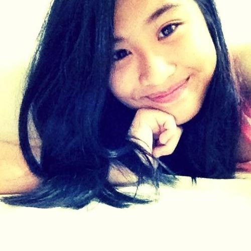 Kim Pal-et's avatar