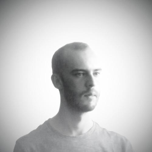 Nick Shepherd's avatar