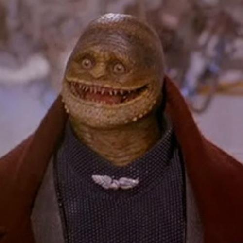pipdig's avatar