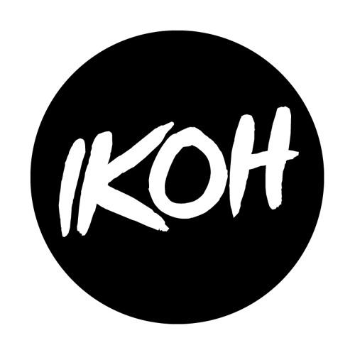 IKOH's avatar