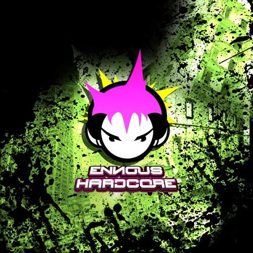 EnviousHardcore's avatar