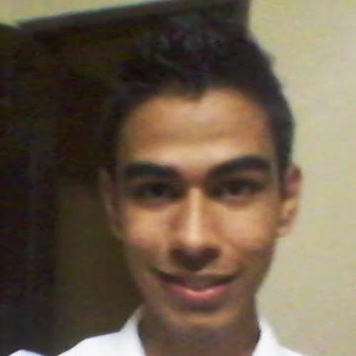 Lucas Davy 2's avatar