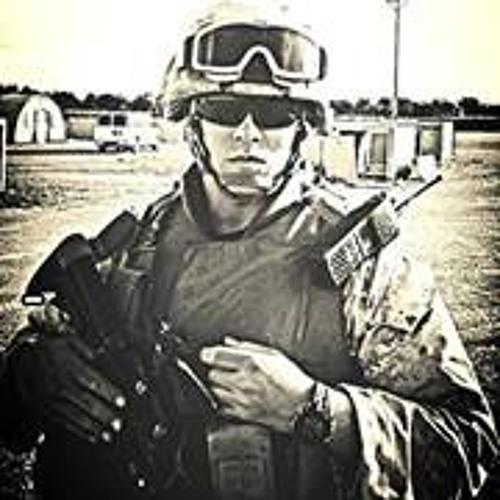 Aaron Boell's avatar