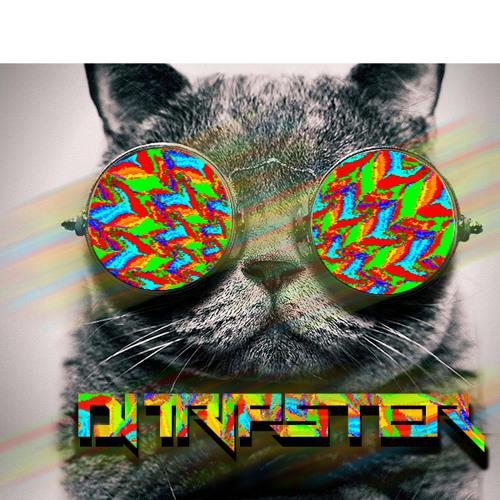 DJ Tripster's avatar