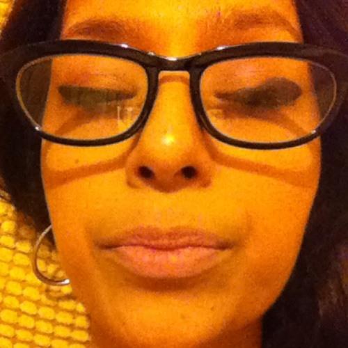 Gabriellas's avatar