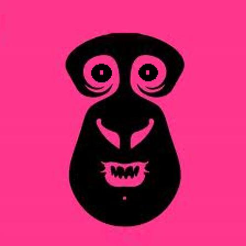 KDR2-1's avatar