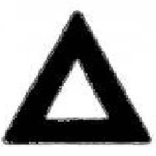 ☻AleX☻'s avatar
