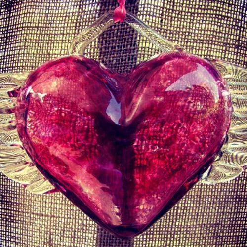 HeartsnMindsTO's avatar