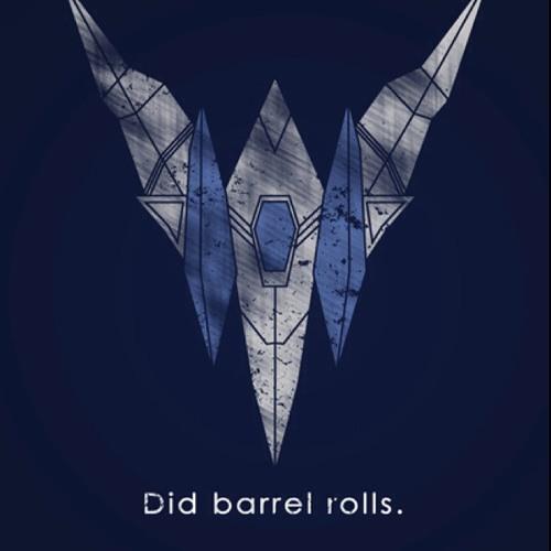 Sclix's avatar