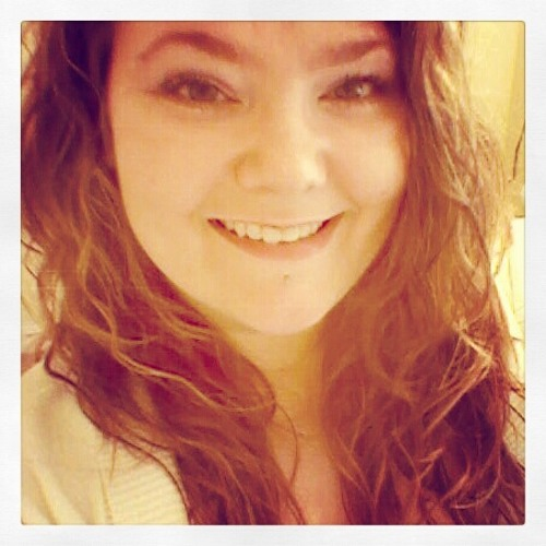 Rachelle Pigman's avatar