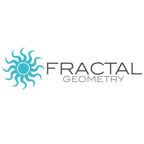Fractal Geometry's avatar