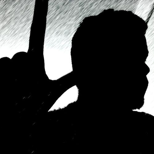 Andre Gnhoato's avatar