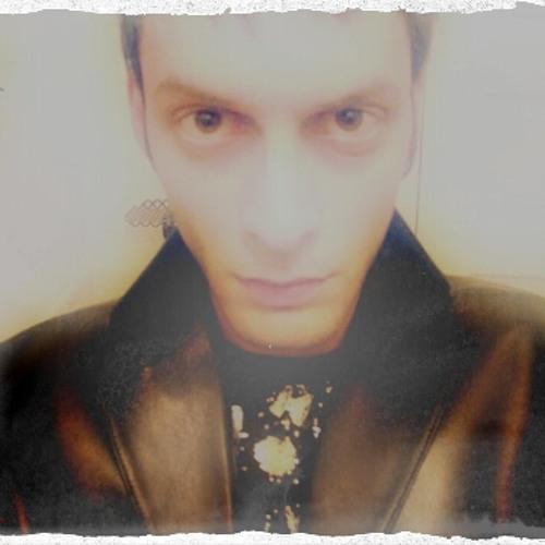 Brent Tross's avatar