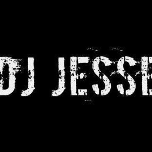 official.djjesse48's avatar