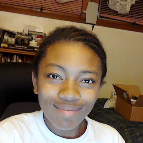 Dorah Floyd's avatar