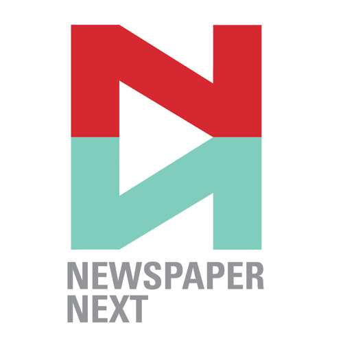 NewspaperNext's avatar