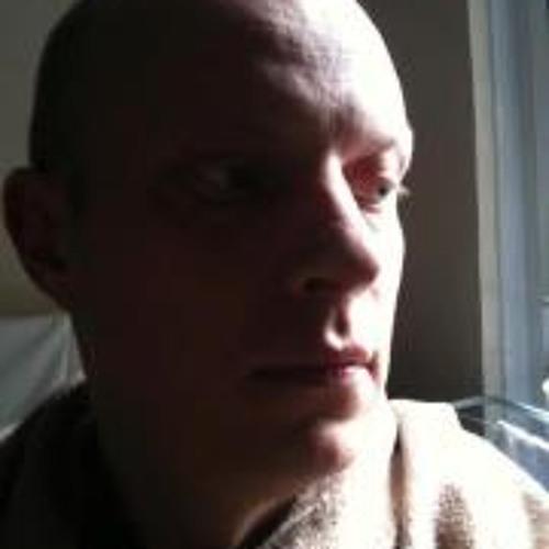 Arnas Zdanevicius's avatar