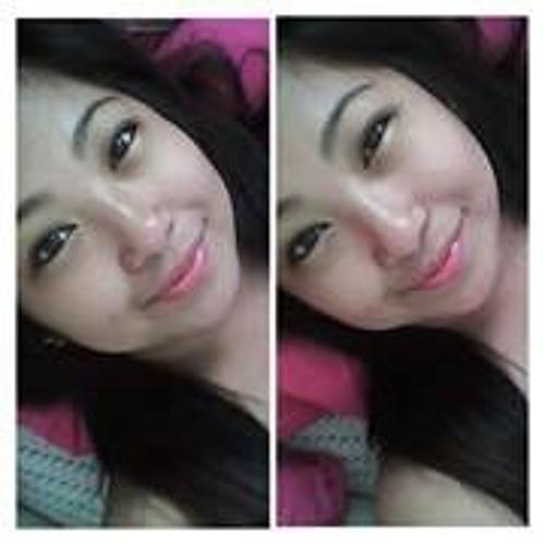 Joanne De Leon's avatar