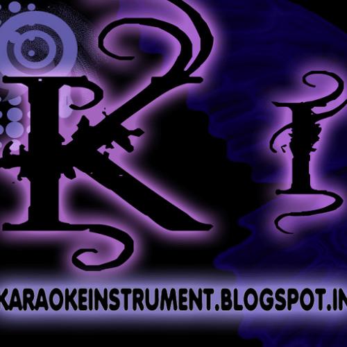 Karaoke Instrument's avatar