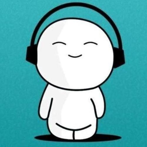 Misiekki's avatar