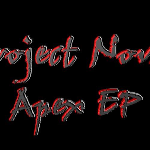 Project Nova Official's avatar