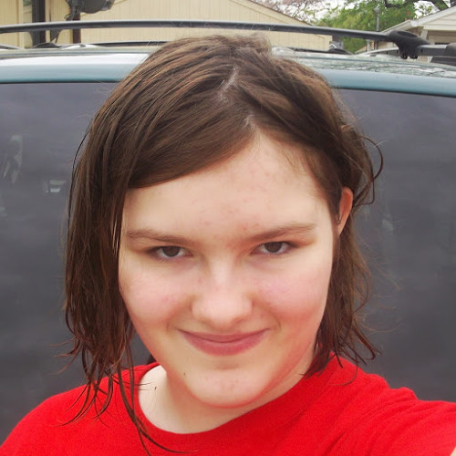 Jessie Coleman 2's avatar