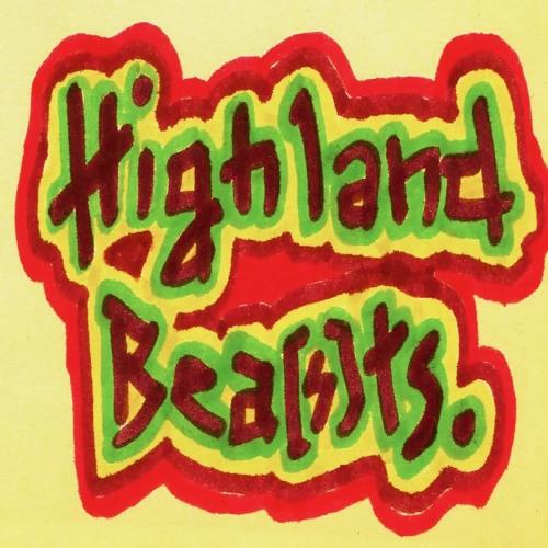 Highland Bea[s]ts.'s avatar