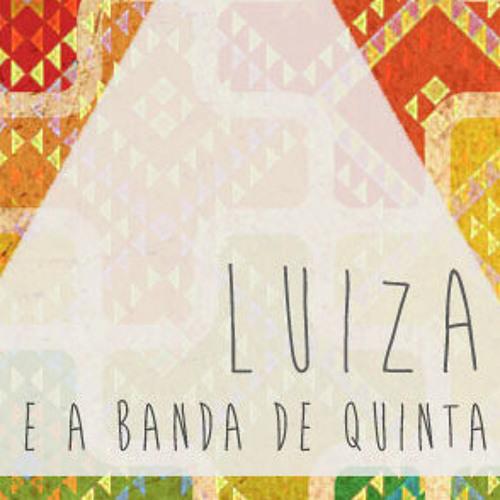 Luiza e Banda de Quinta's avatar