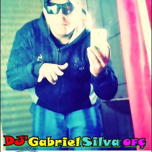 DJGabriel-Silva01's avatar