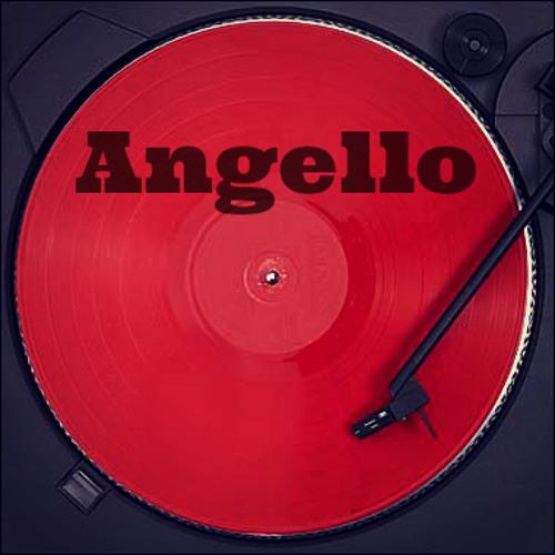 I'mAngello's avatar