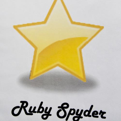 RubySpyder's avatar