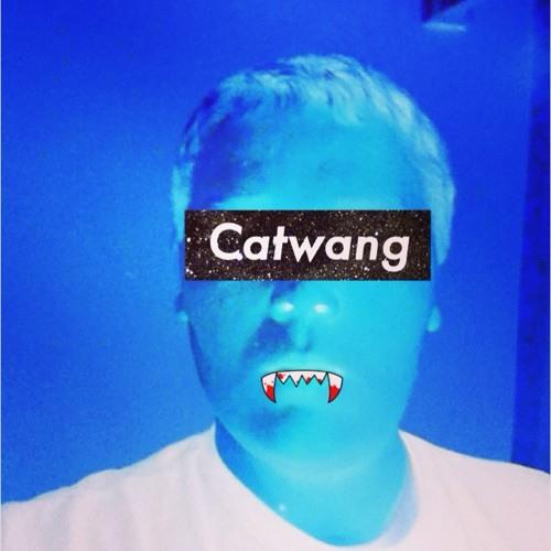 nicksnyder99's avatar