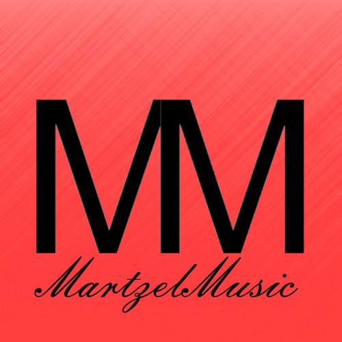 Martzel Music's avatar