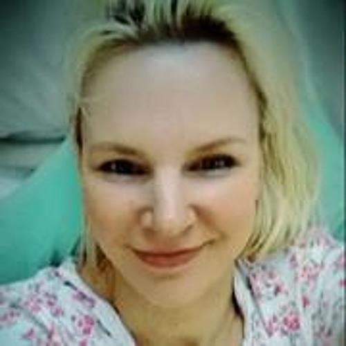 Blythe Smith's avatar