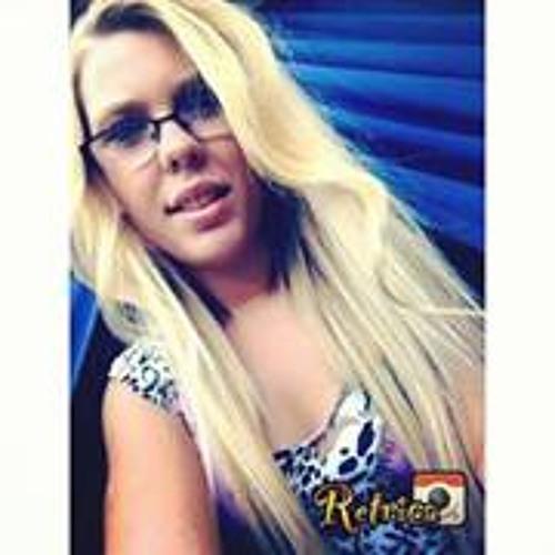 Salina Fleuren's avatar