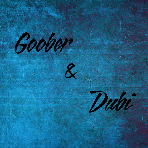 Goober & Dubi's avatar